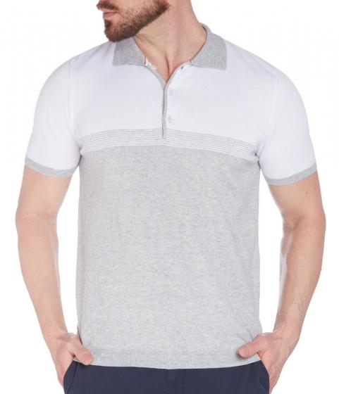 W. Wegener 5937 tarka férfi póló