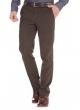 Pantaloni bărbați Meyer Bonn 6451 Maro