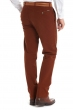 Wegener Rover 6518 piros férfi nadrág