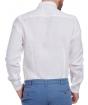 Camasa Wegener Shirt MODERN FIT 5952 Alba