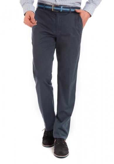 W. Wegener Eton 5514 kék nadrág