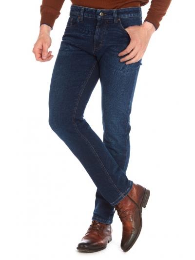 Wegener Jeans Cordoba 6897 kék férfinadrág