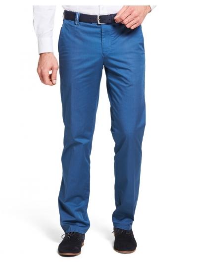 Meyer Bonn 5420 Kék férfinadrág