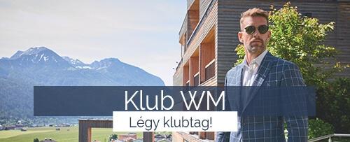 WM KLUB